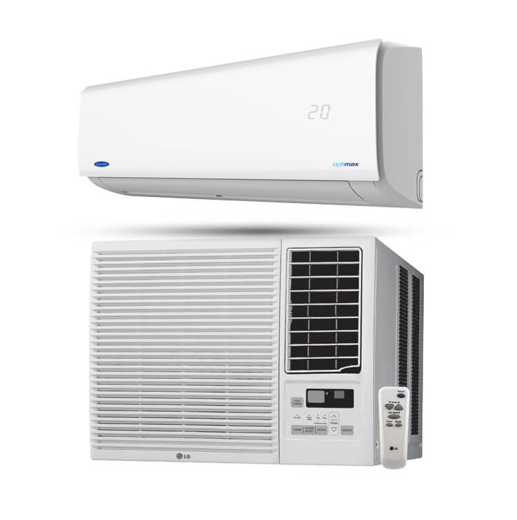 Ac-repair-indoha-qatar