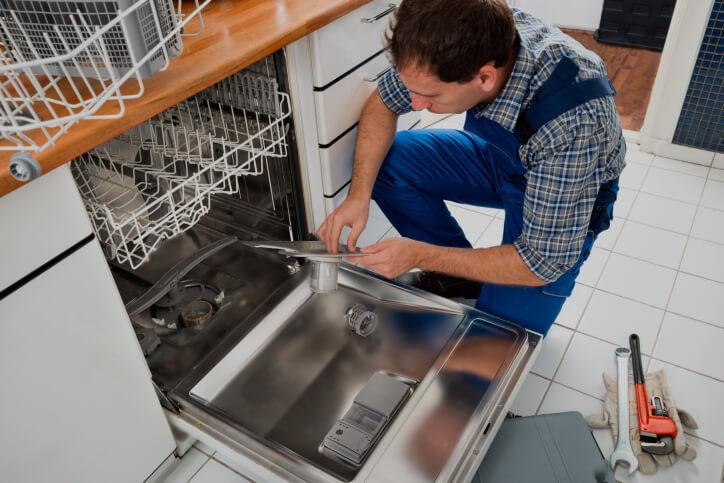 dishwasher-repair-in-doha-qatar