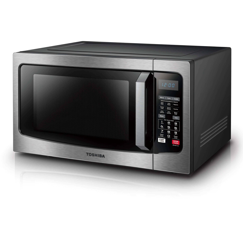 microwave-oven-buy-sale-qatar