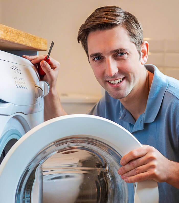 washing-machine-repair-doha-qatar