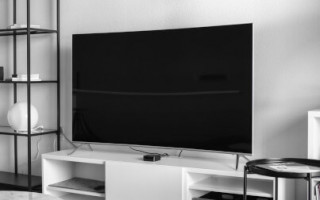 led-tv-repair-doha-qatar