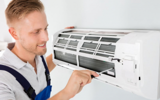 Air-Conditioning-Repair-doha-qatar