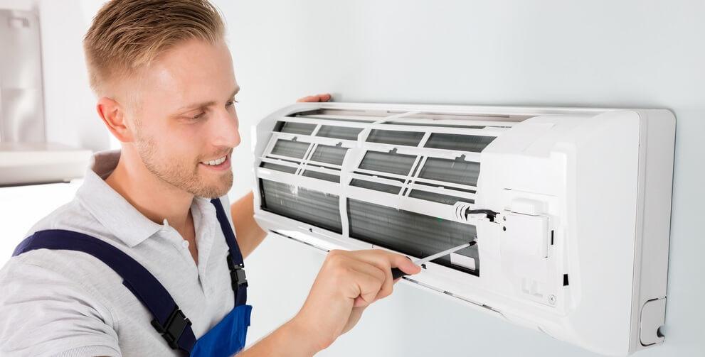 Air-Conditioning-Repair-doha-qatar