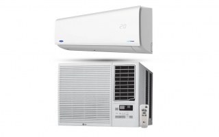 Ac-repair-indoha-qatar (2)