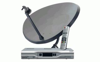 satellite-dish-installation-service-doha-qatar (1)