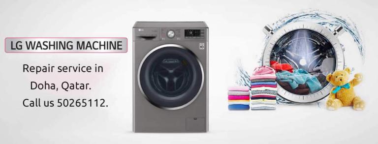 Experienced-LG-Washing-Machine-Repair-service-in-Doha,-Qatar-50265112.