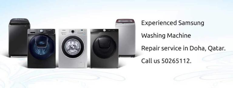 Samsung-Washing-Machine-Repair-service-in-Doha,-Qatar.-50265112.