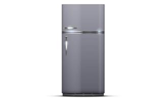refrigerator-repair-doha-qatar