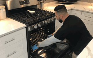 cooking-renge-stove-repair-services-doha-qatar