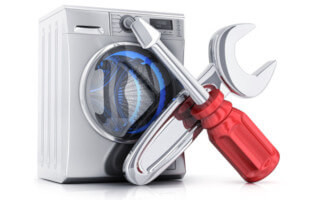washing-machine-rapir-doha-qatar